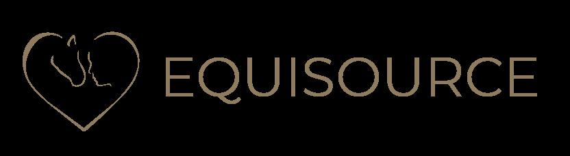 logo-equisource