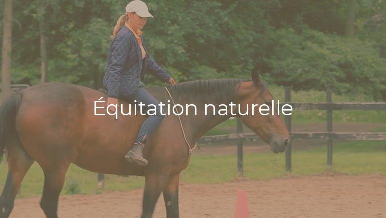 equitation-naturelle