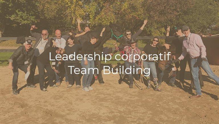 leadership-corporatif-team-building