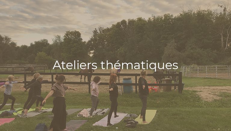 ateliers-thematiques
