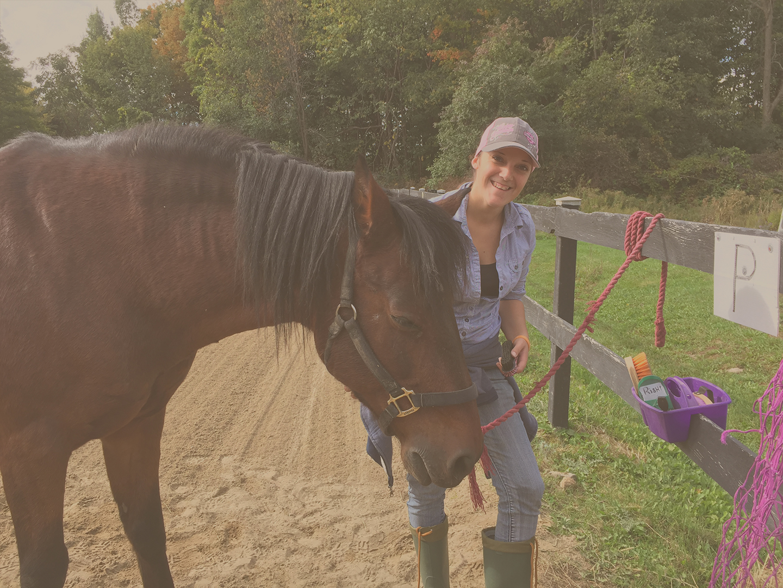 cheval-femme-equitation
