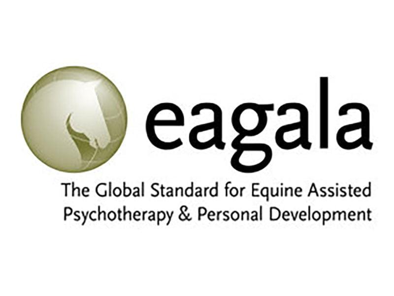 logo-eagala