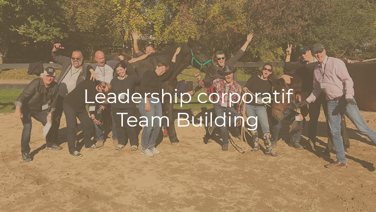 leadership-corporatif-team-building
